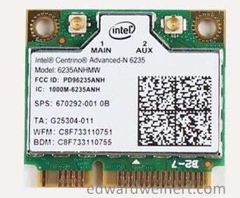 livefan-extperif-module