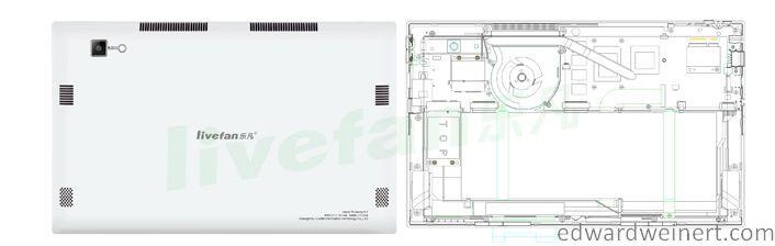 livefan-f2-5