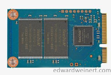 livefan-sdmem-module
