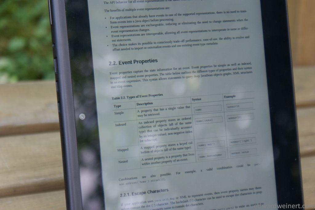 pipo-m8pro-display-outdoor-015.jpg