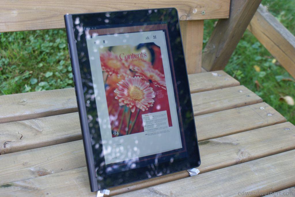 pipo-m8pro-display-outdoor-018.jpg