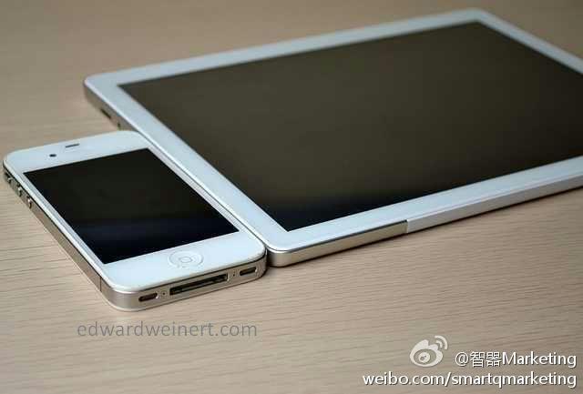 smartq-ten5-iphone