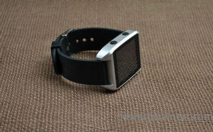 smartq-watch-1