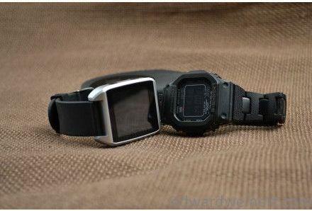 smartq-watch-2