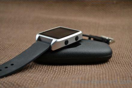 smartq-watch-3