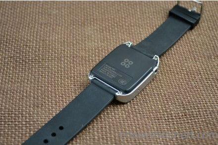 smartq-watch-4