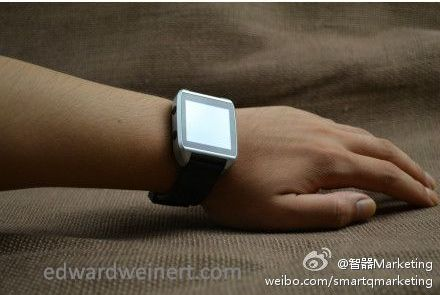 smartq-watch-5