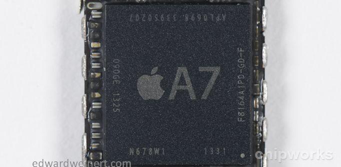 apple-a7-1
