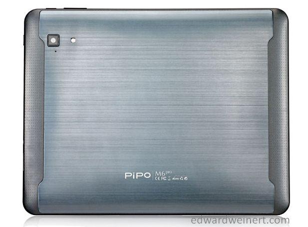 pipo-m6pro-2