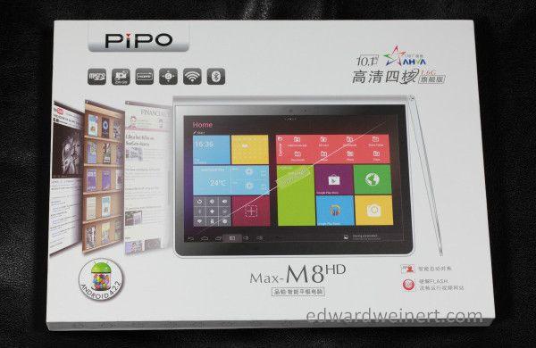 pipo-m8hd-1