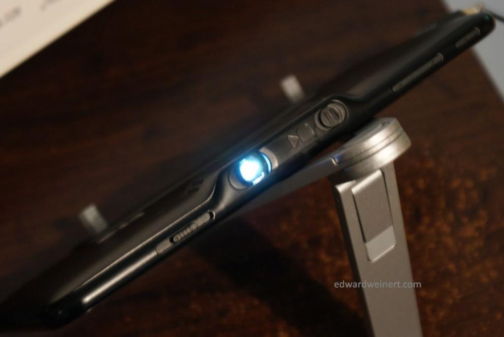 smartq-u7-technistick-t1-3