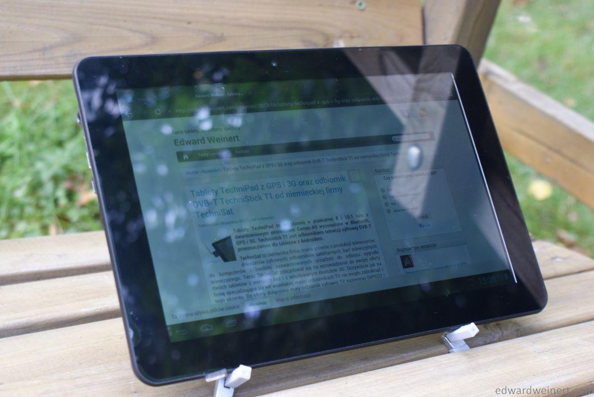 technipad-10g-display-day-027.jpg