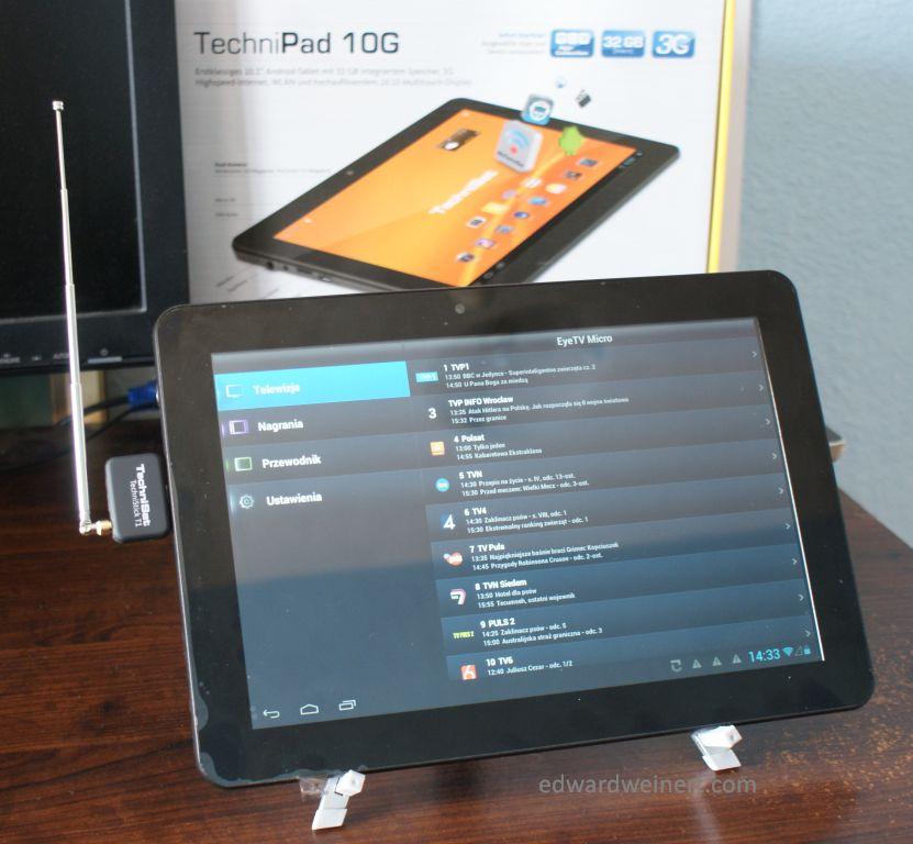 technipad-10g-technistick-t1-1