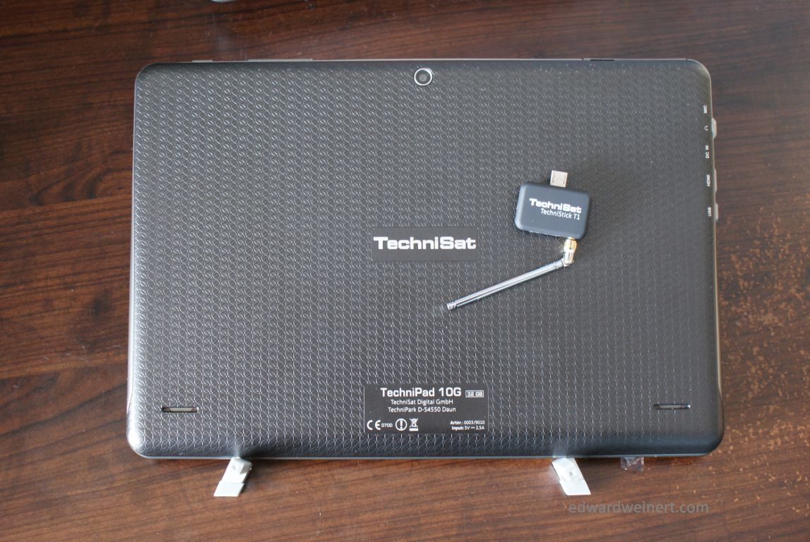 technipad-10g-technistick-t1-5