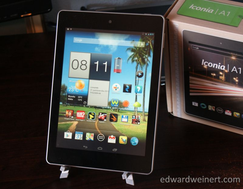 acer-iconia-a1-810-1