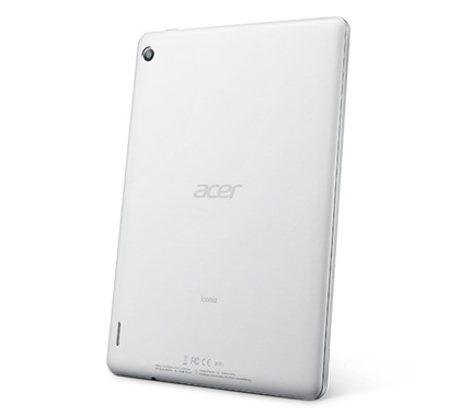 acer-iconia-a1-811-4