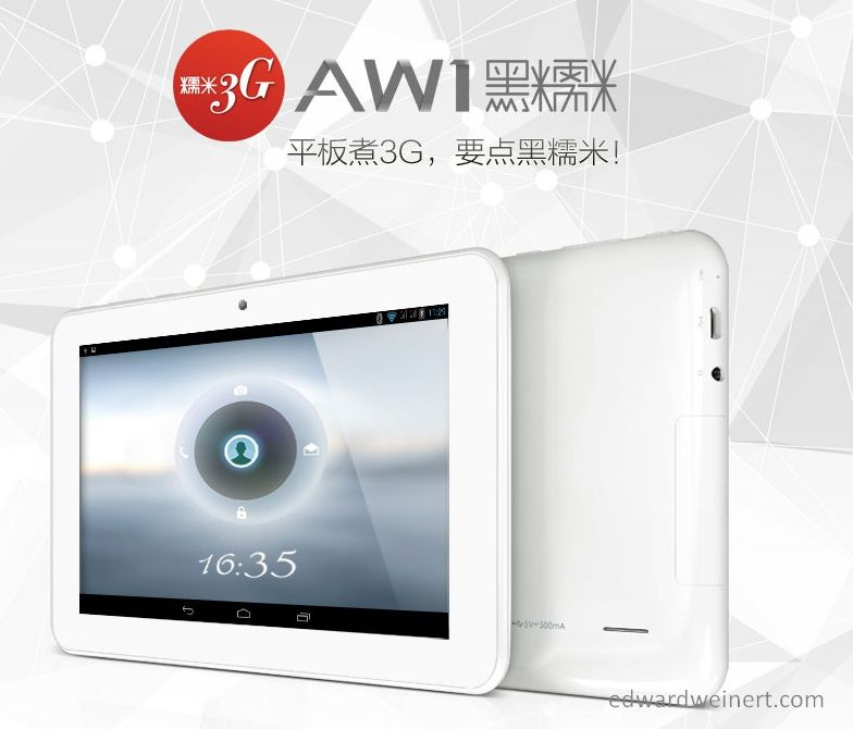 ainol-aw1-1