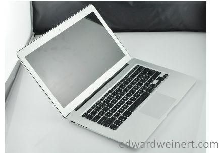 cube-netbook-1