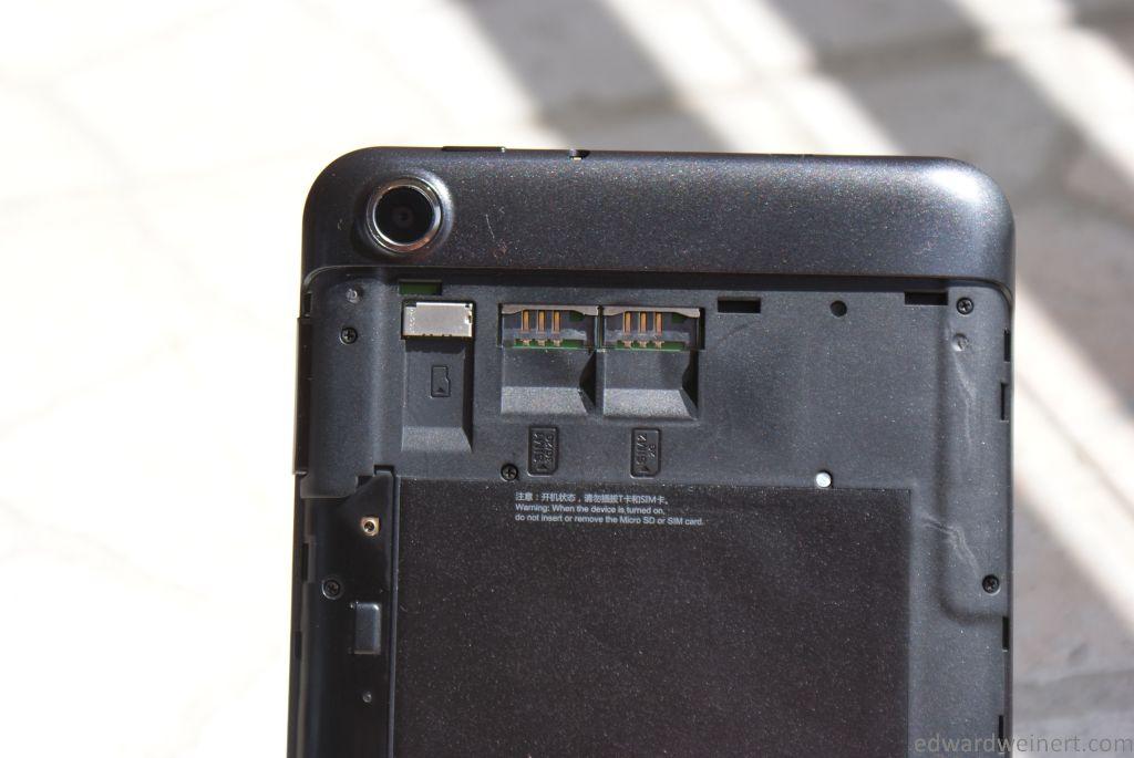 lenovo-a3000-012.jpg