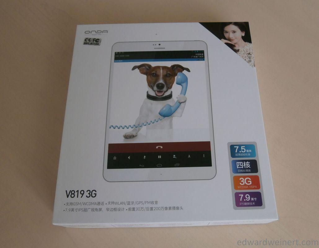 onda-v819-3g-unboxing-001.jpg