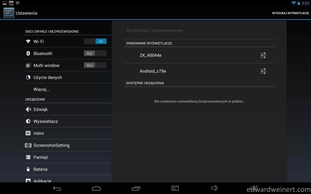 pipo-m9pro-benchmark-015.jpg