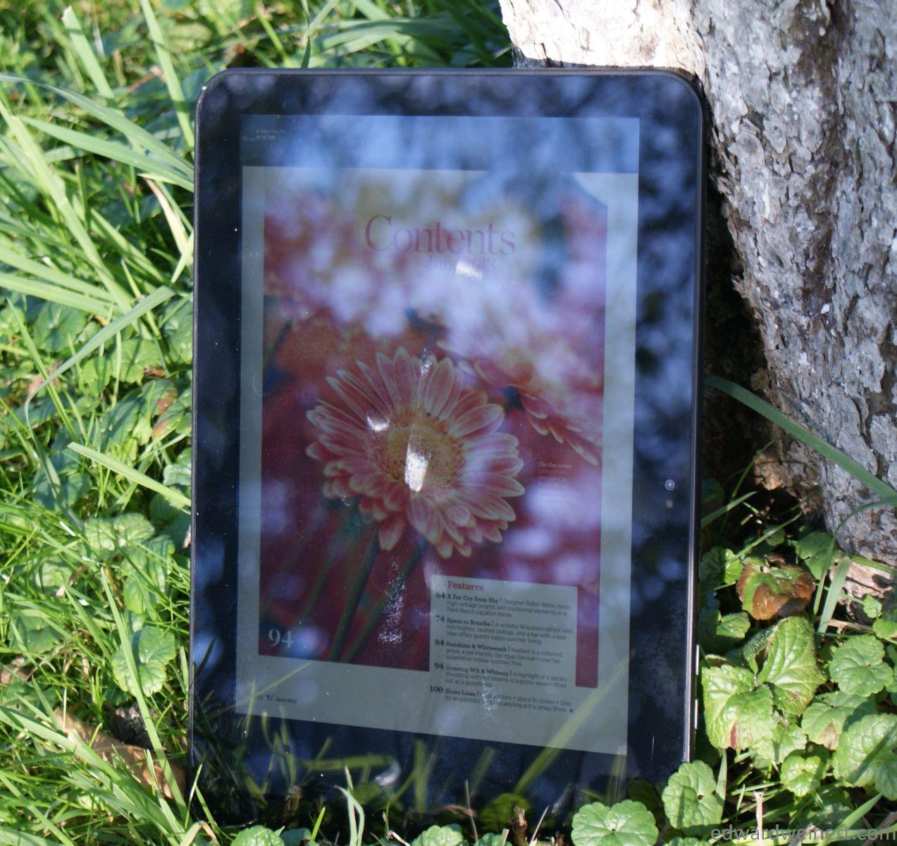 pipo-m9pro-display-006.jpg