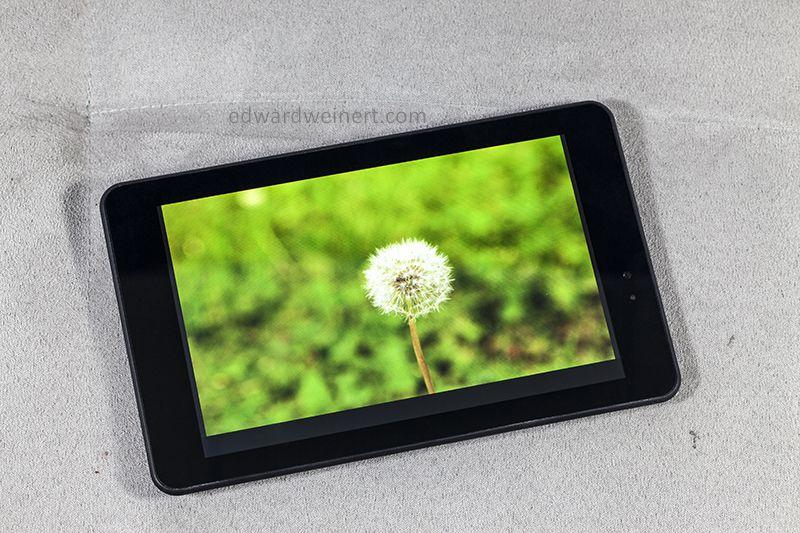 Dual SIM планшет PIPO U7 и PIPO U6 с поддержкой LTE
