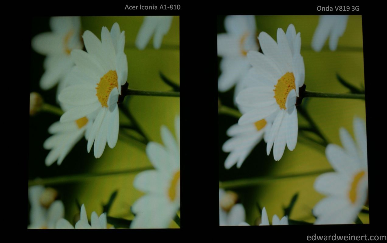 acer-a1-810-onda-v819-3g-display-002.jpg