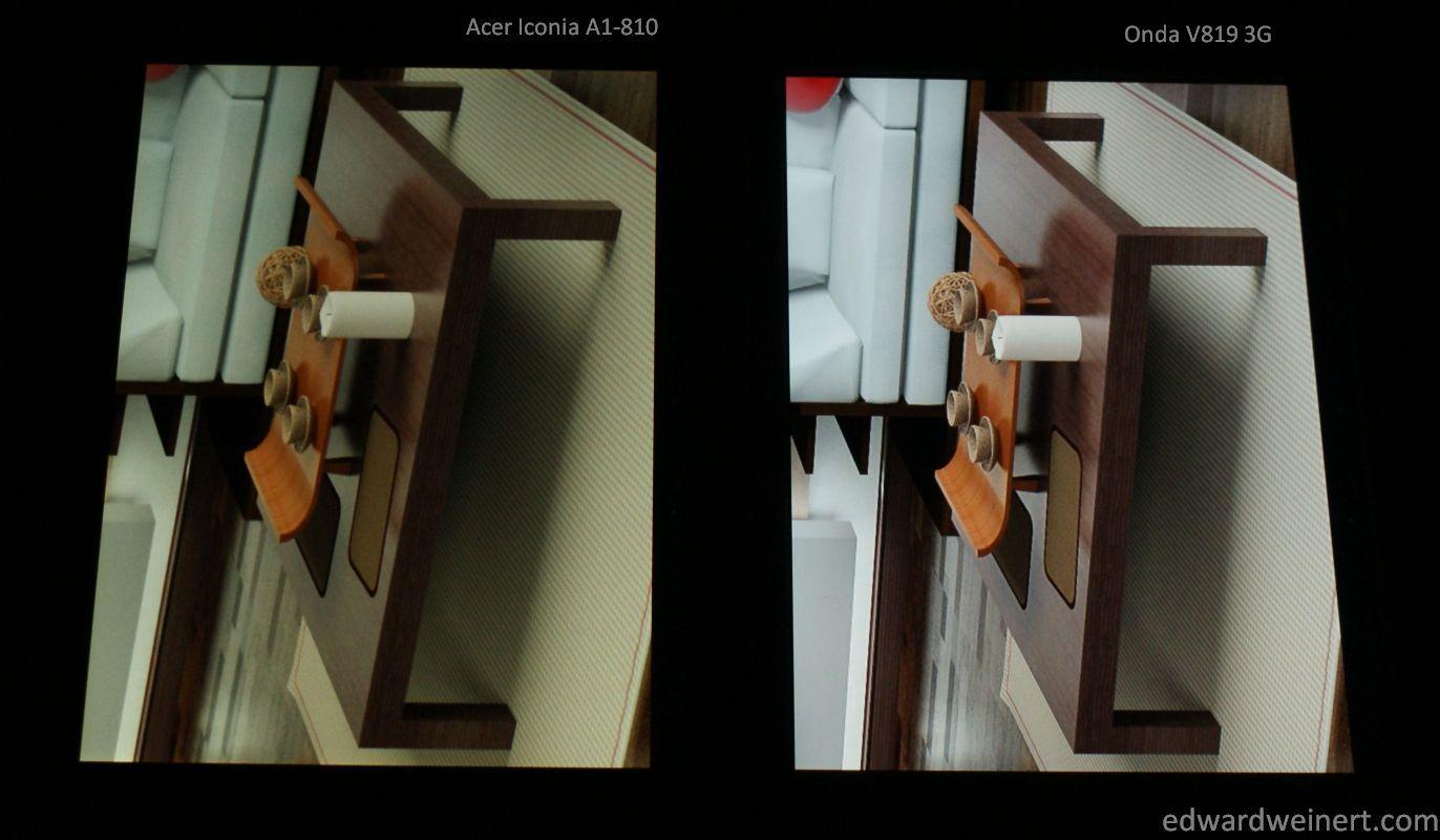 acer-a1-810-onda-v819-3g-display-003.jpg
