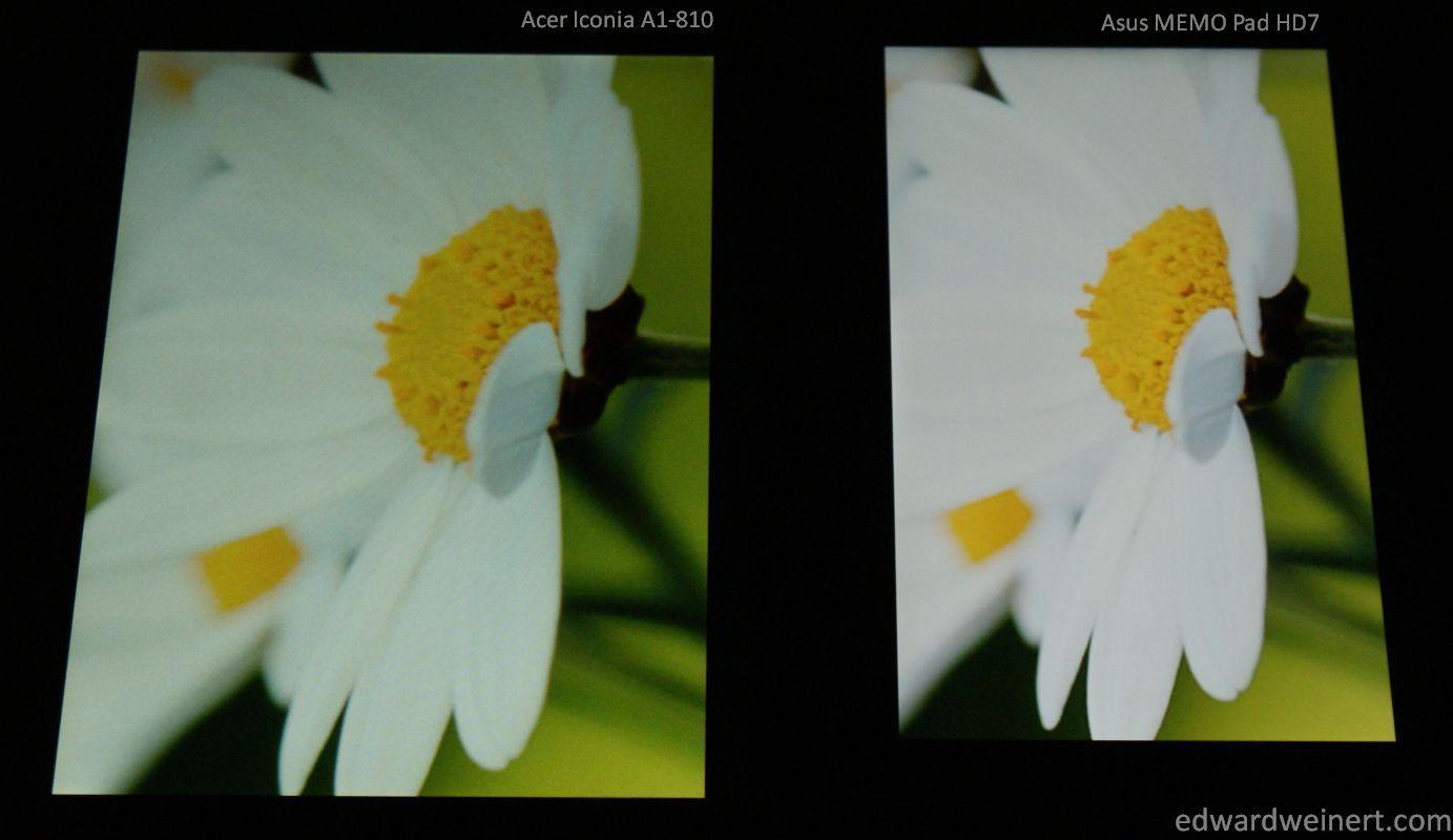 acer-a1-810-vs-asus-memo-pad-hd7-display-002.jpg