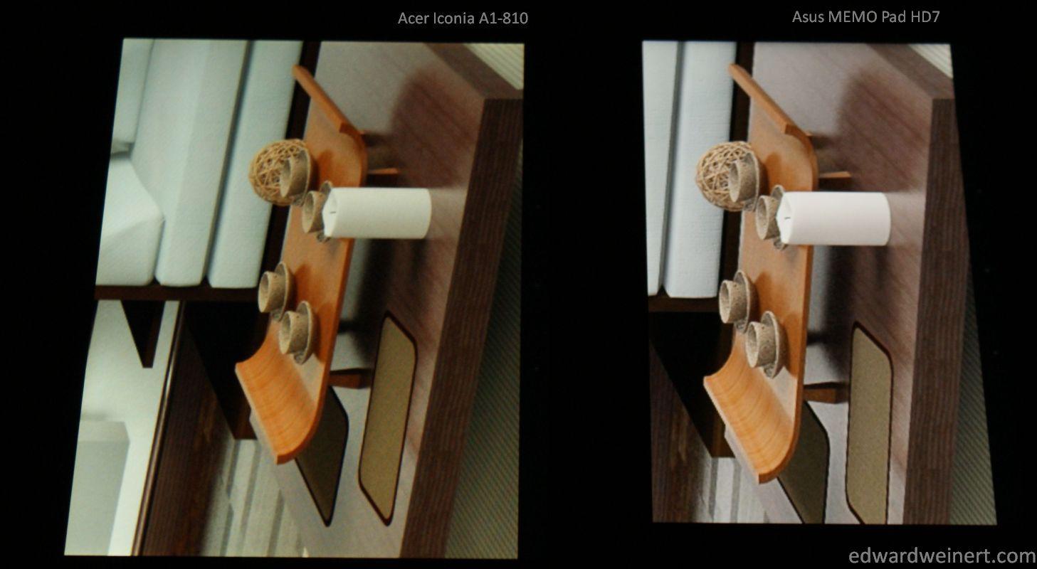 acer-a1-810-vs-asus-memo-pad-hd7-display-003.jpg