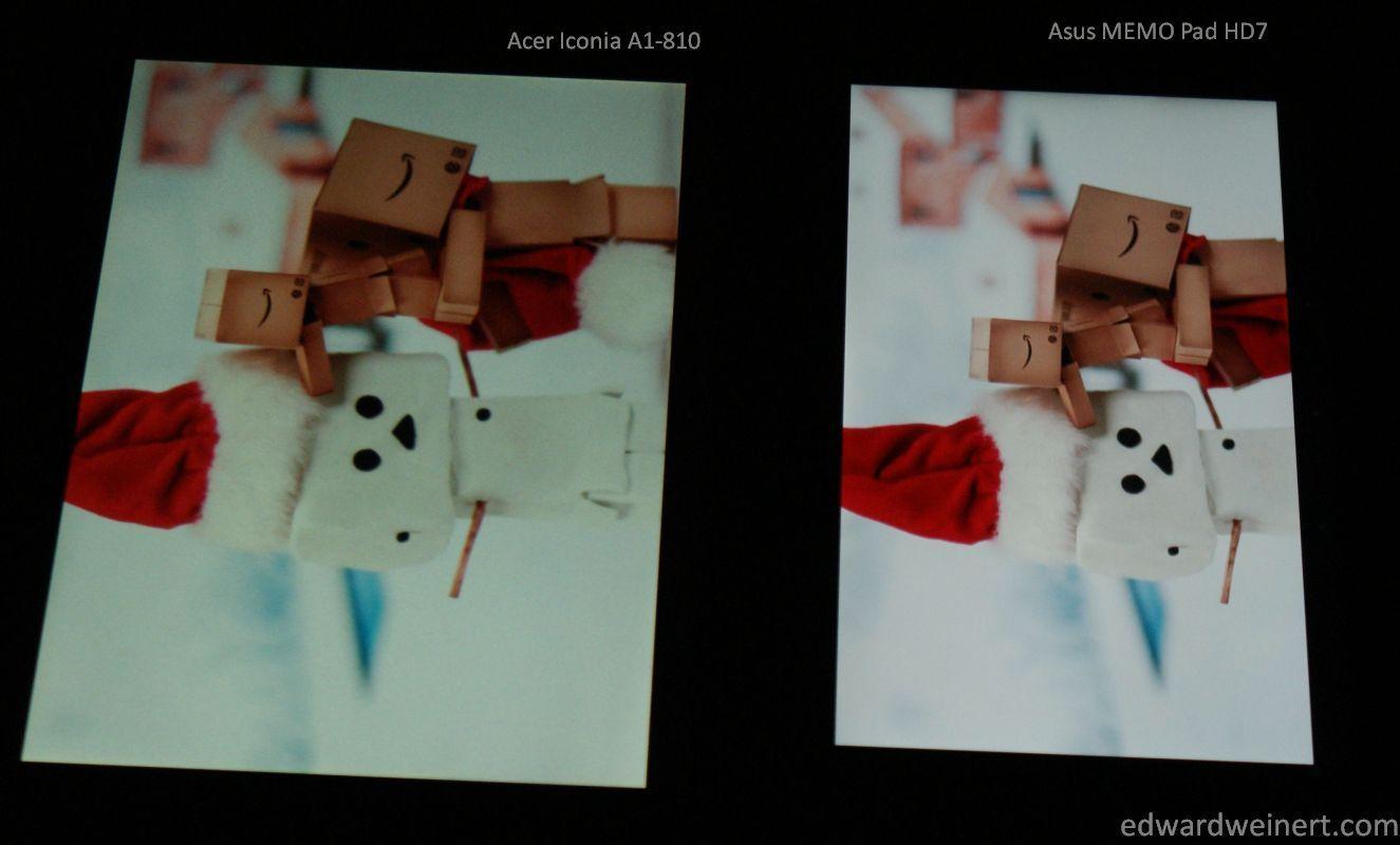 acer-a1-810-vs-asus-memo-pad-hd7-display-010.jpg