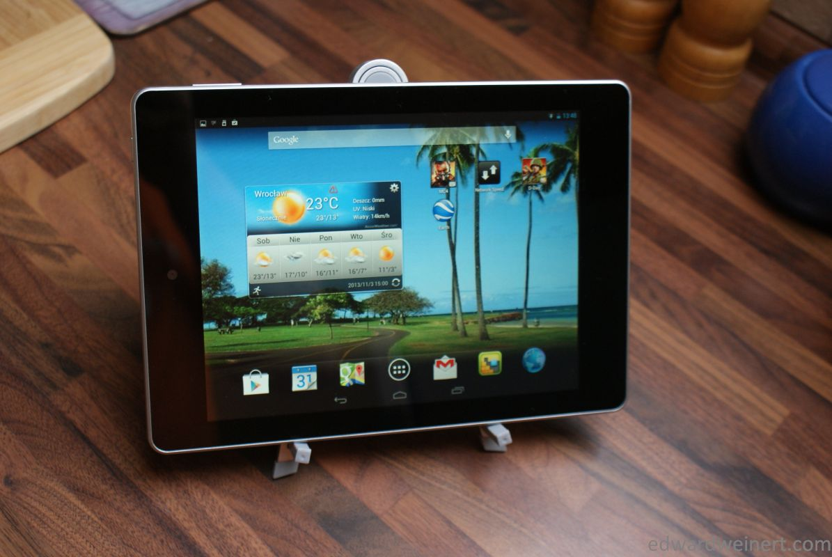 acer-iconia-a1-810-018.jpg