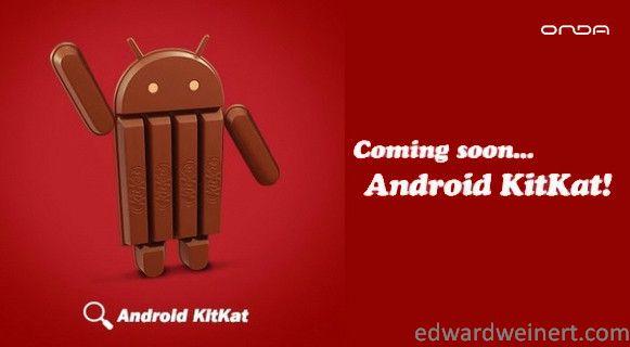 android-4-4-onda-1