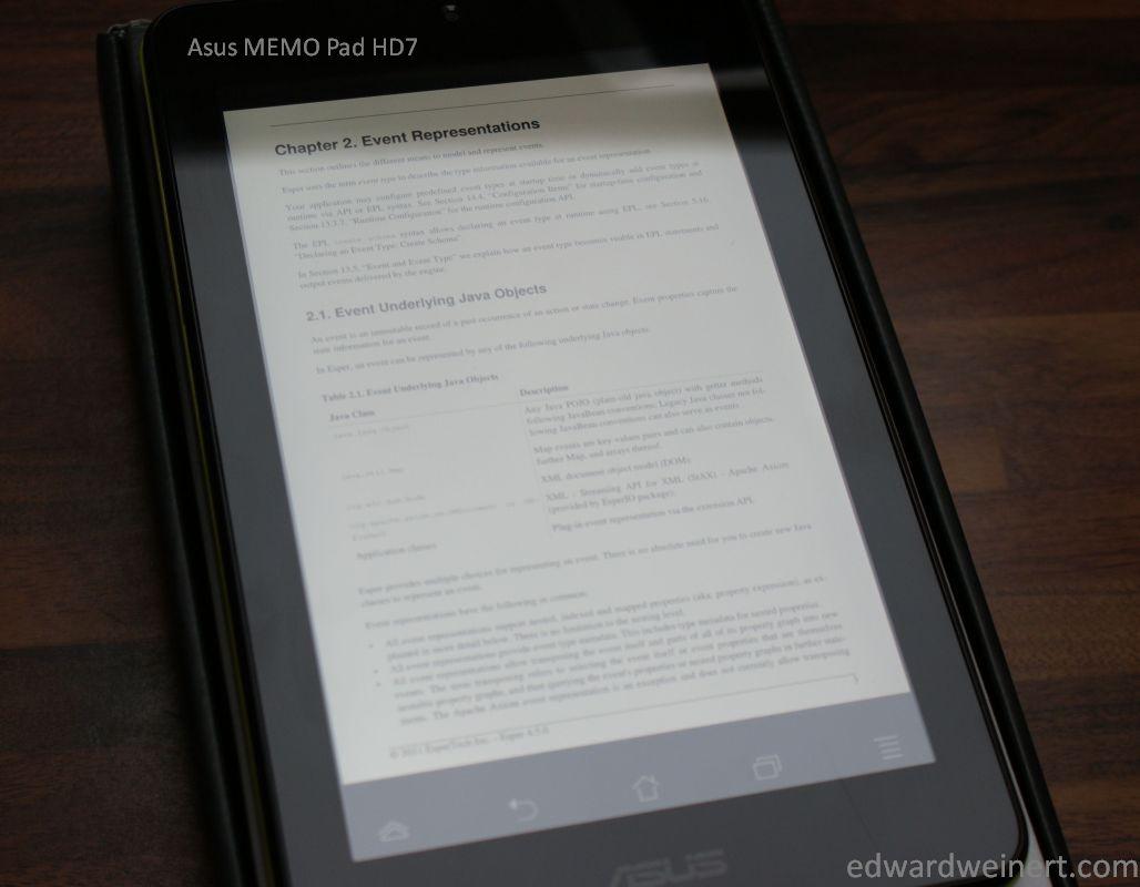 asus-memo-pad-hd7-display-daylight.JPG