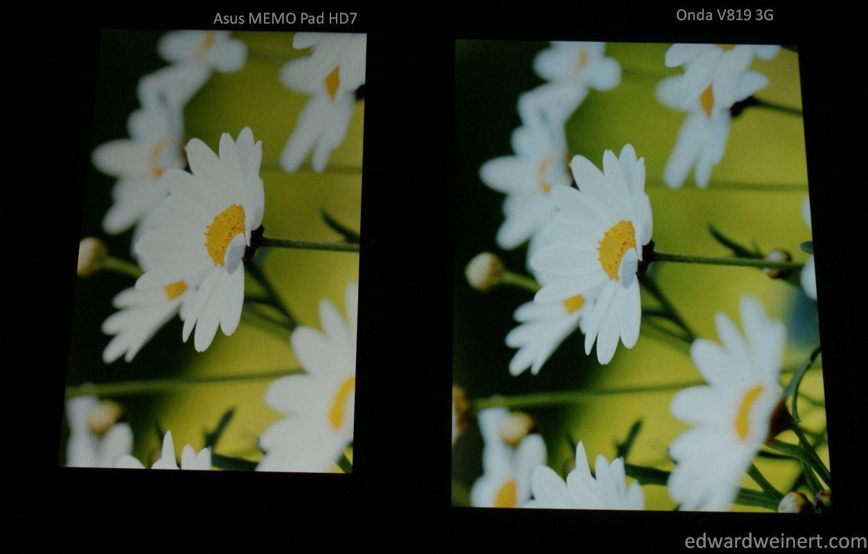 asus-memo-pad-hd7-vs-onda-v819-3g-display-002.jpg