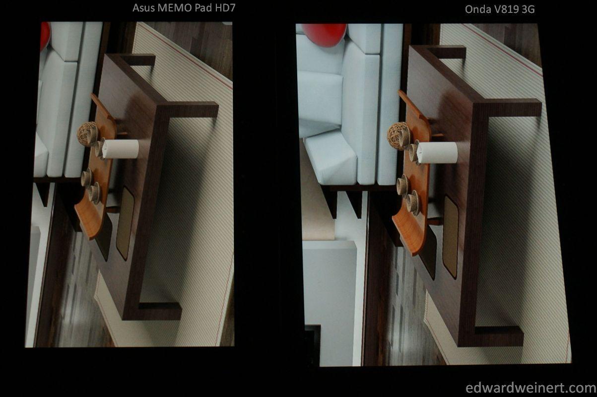 asus-memo-pad-hd7-vs-onda-v819-3g-display-003.jpg