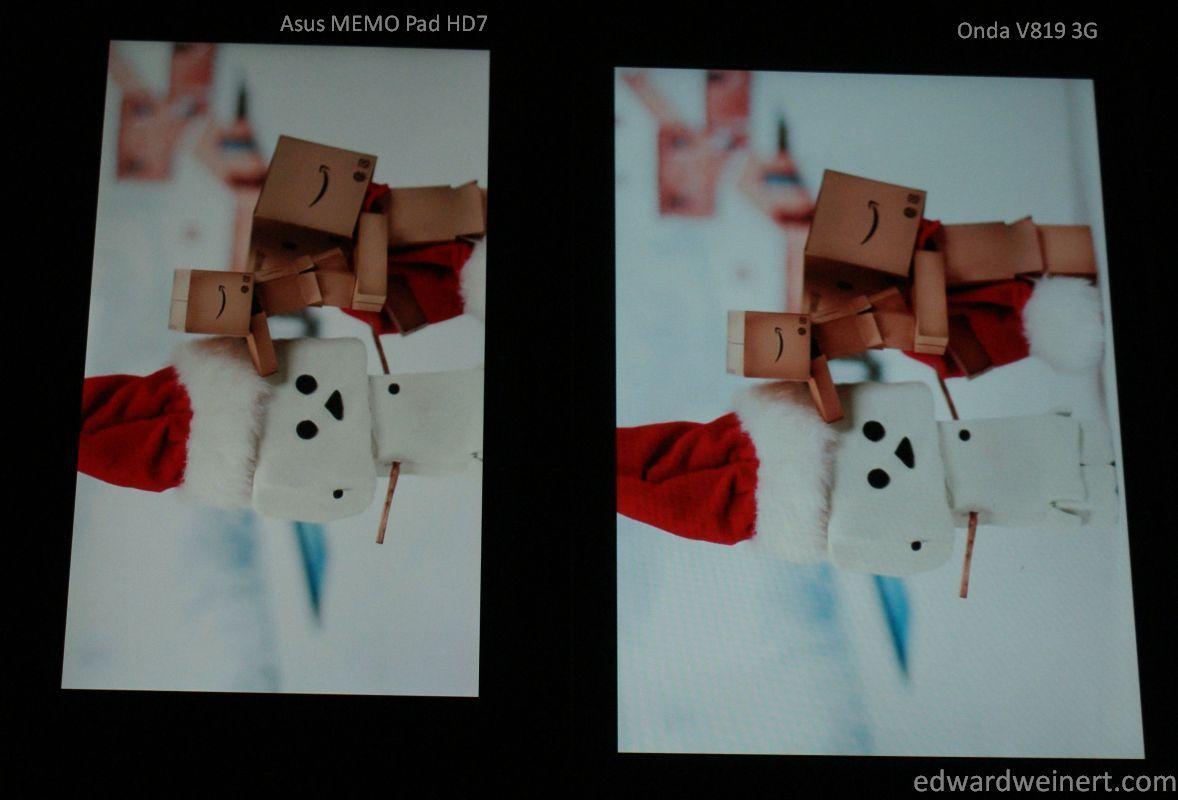 asus-memo-pad-hd7-vs-onda-v819-3g-display-006.jpg