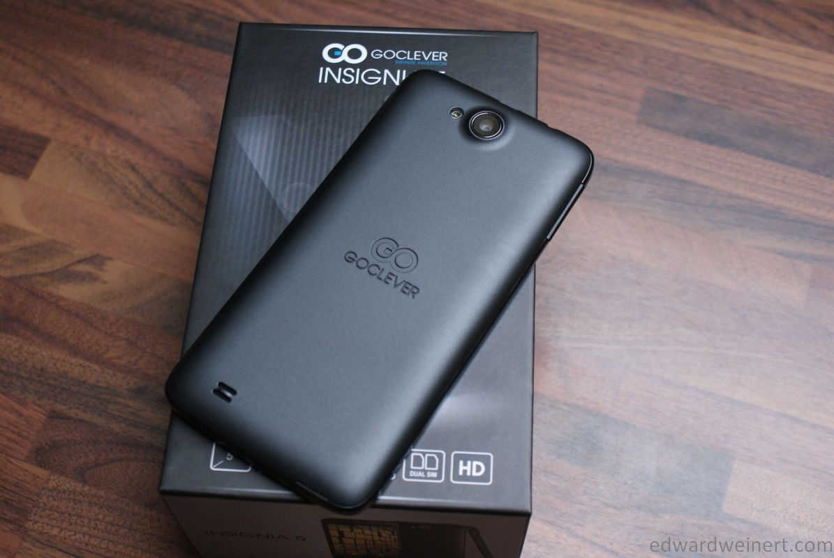 goclever-insignia-5-unboxing-006.jpg