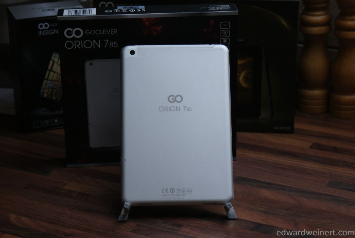 goclever-orion-785-unboxing-002.jpg