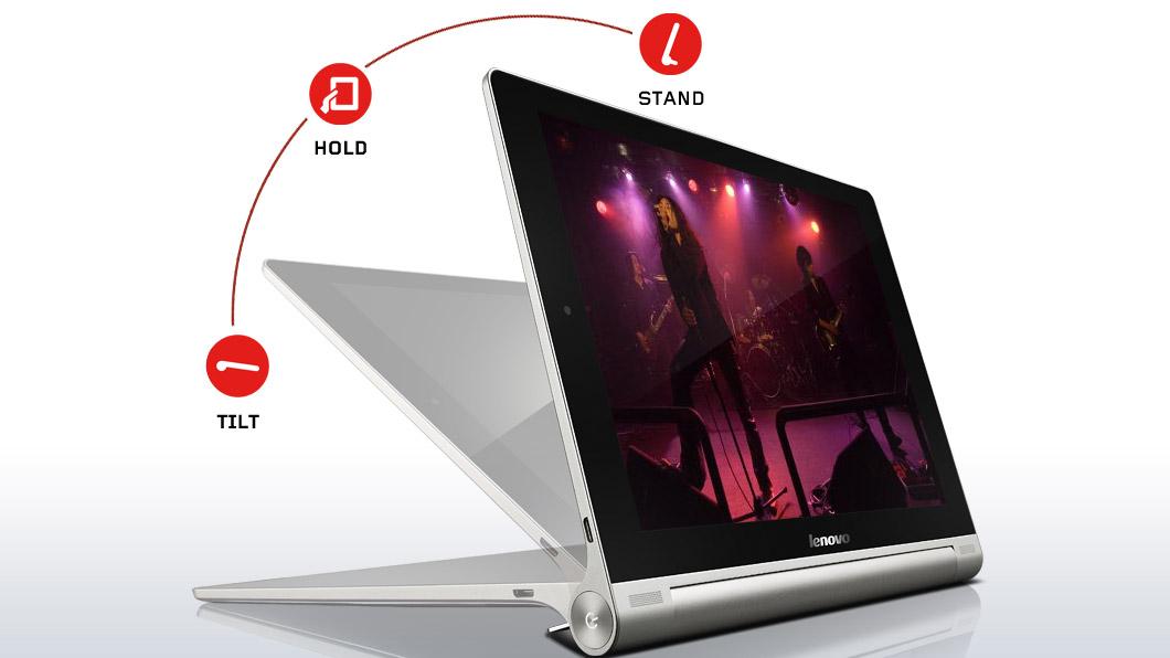 lenovo-tablet-yoga-10-front-side-modes-1.jpg