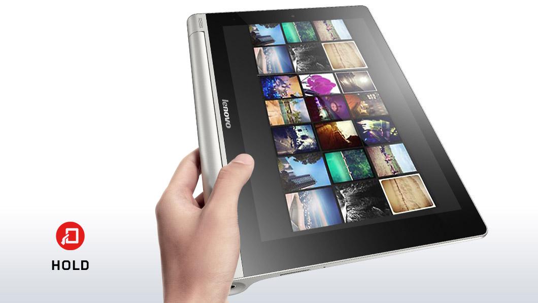 lenovo-tablet-yoga-10-hold-mode-4.jpg