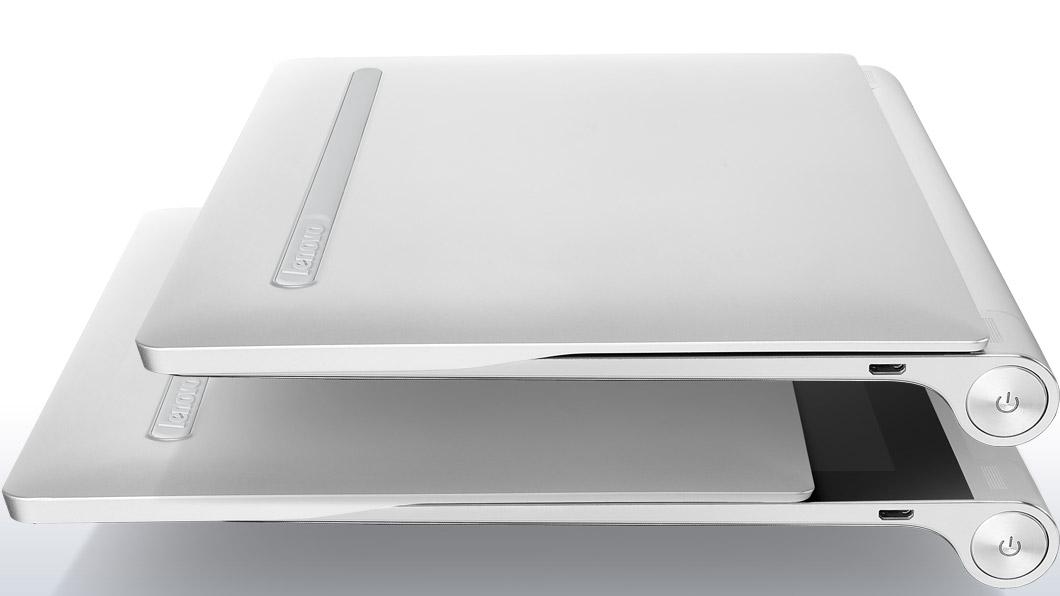 lenovo-tablet-yoga-10-keyboard-cover-10.jpg