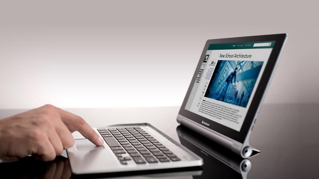 lenovo-tablet-yoga-10-keyboard-cover-9.jpg