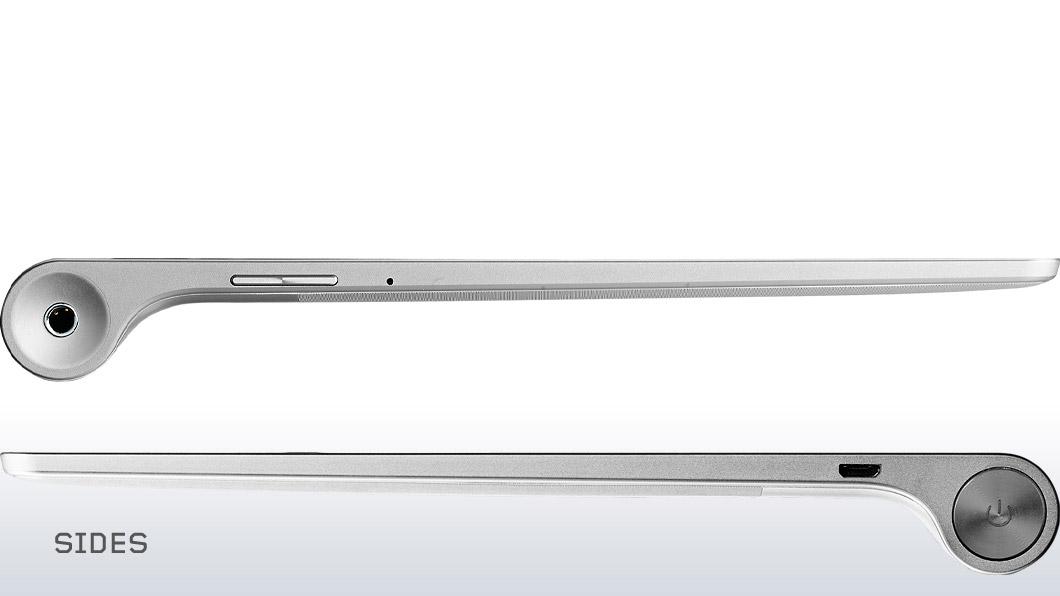 lenovo-tablet-yoga-10-sides-23.jpg