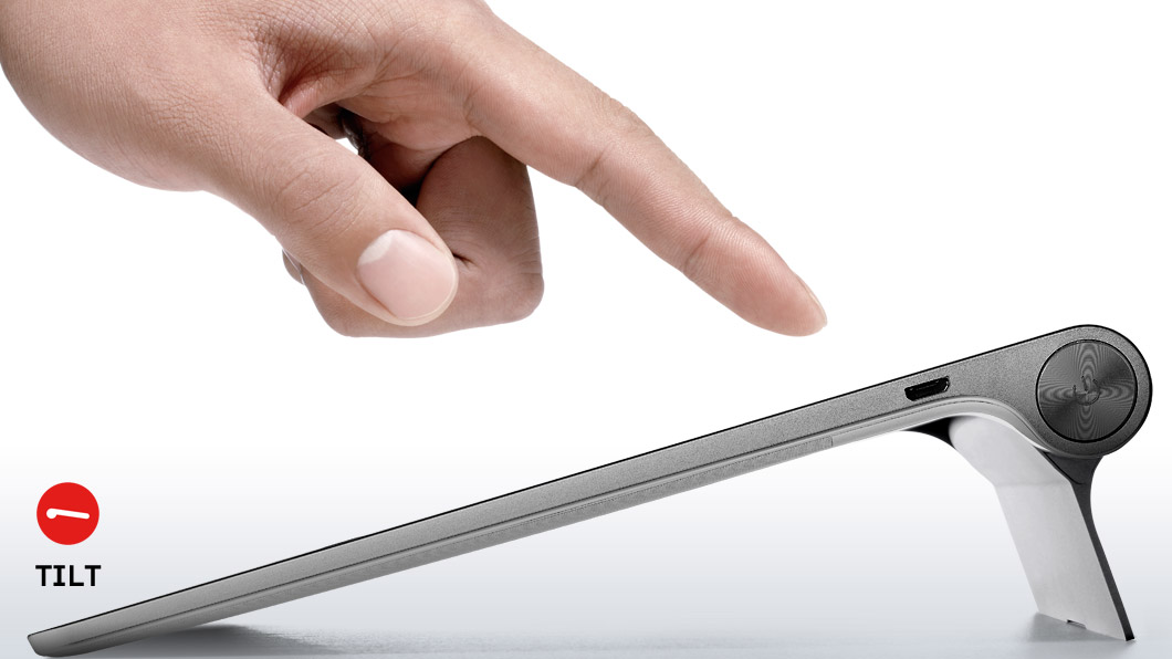 lenovo-tablet-yoga-10-tilt-mode-6.jpg