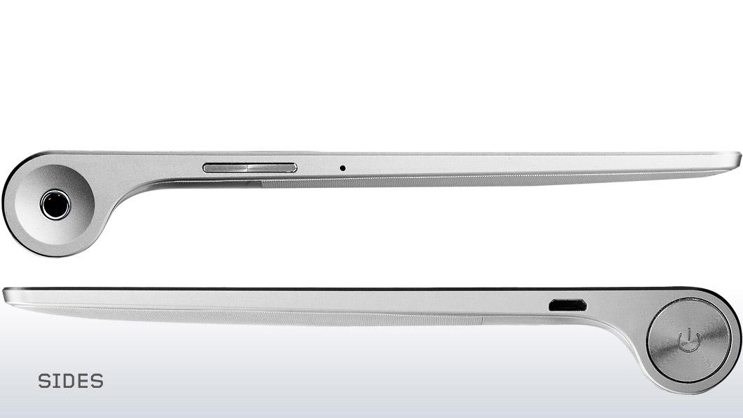 lenovo-tablet-yoga-8-sides-19.jpg