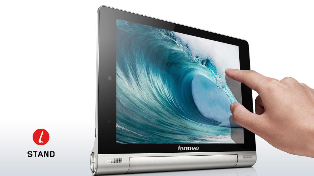 lenovo-tablet-yoga-8-stand-mode-5.jpg