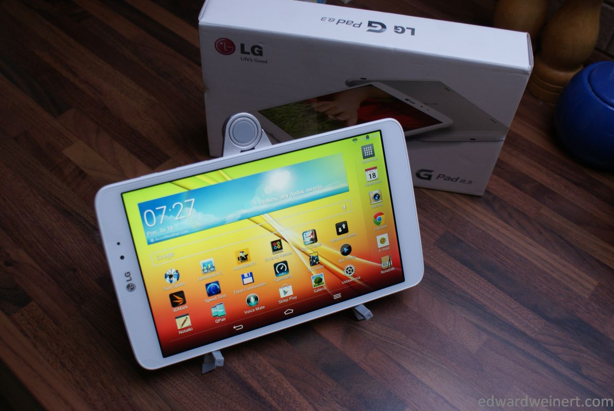lg-g-pad-8.3-firstlook-001