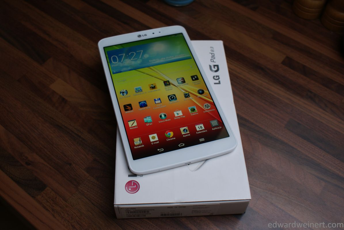lg-g-pad-8.3-firstlook-002